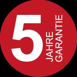 5-jahre-garantie_NAD