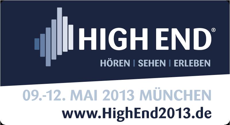 HE13_Logo_d
