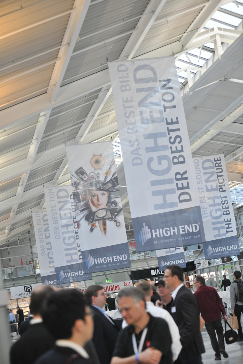 HighEnd_2012_3