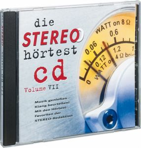 cd-tipp-stereo-hoertest-cd-vol-vii