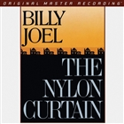cd-tipp--billy-joel-the-nylon-curtain