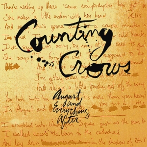 cd-tipp--counting-crows-august-and-everything-after-hybrid-sacd