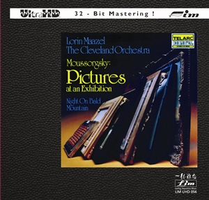 cd-tipp--lorin-maazel-a-the-cleveland-orchestra-mussorgsky-pictures-at-an-exhibition-ultra-hd-cd