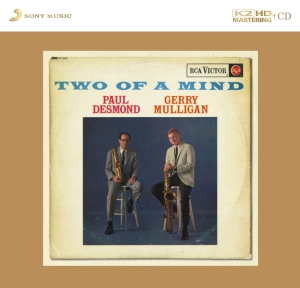 cd-tipp--paul-desmond-a-gerry-mulligan-two-of-a-mind-k2-hd-cd