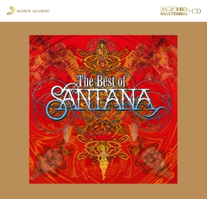 cd-tipp--santana-the-best-of-santana-k2-hd-cd
