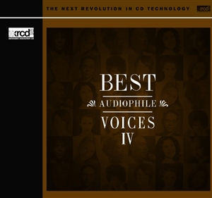 cd-tipp-best-audiophile-voices-iv