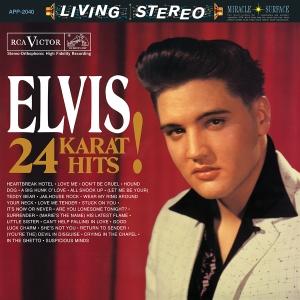 elvis_24-karat-hits