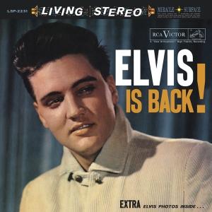 elvis_is-back
