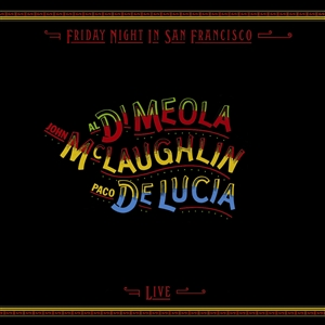 lp-tipp-vinyl-friday-night-in-san-francisco