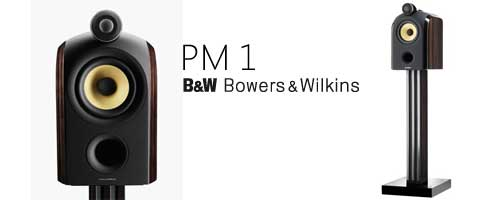 pm1-bowers-wilkins
