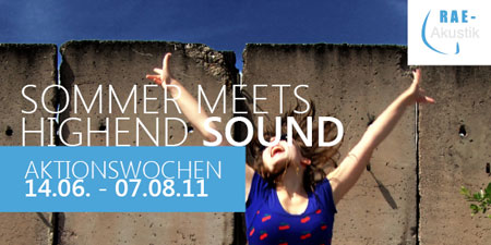 sommer-meets-high-end-sound-blogjpg