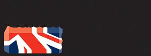 britishBadge