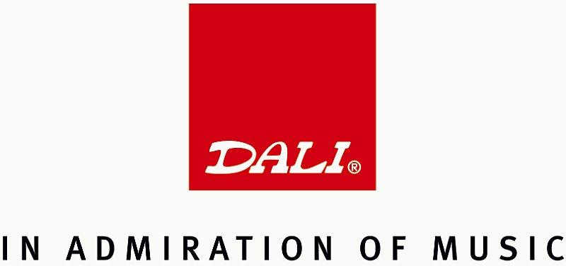 dali_logo_payoff_R_tiff