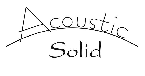 acoustic-solid-logo_shop