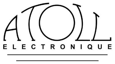 atoll_logo_klein_400px