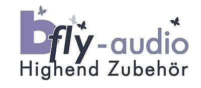 bfly-audio-logo