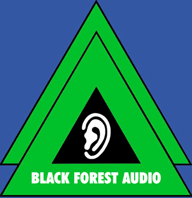 black_forest_audio