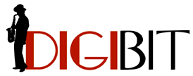 digibit-logo