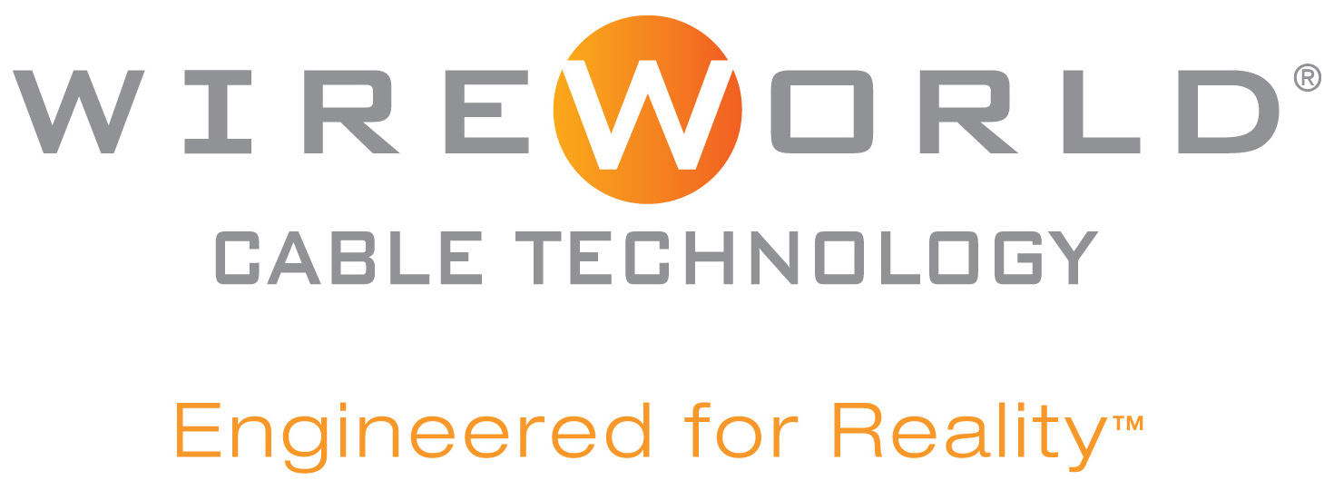 wireworld_LogoOrange