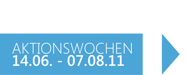 sommer-meets-high-end-sound