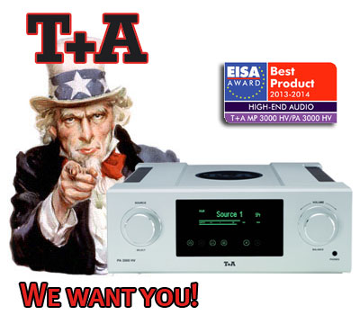 we_want_you_ta