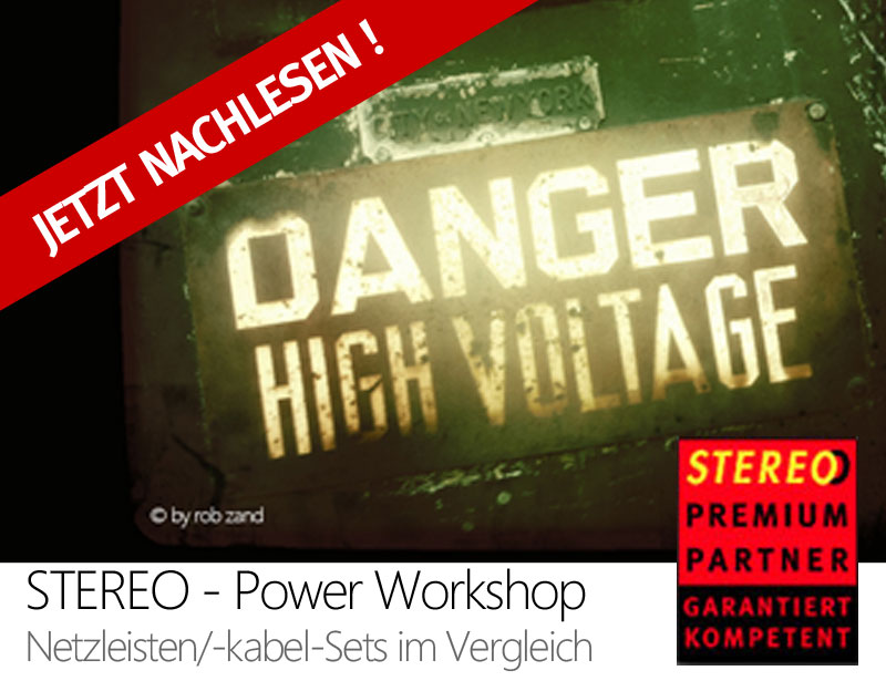 stereo-workshop-2012-nachlese