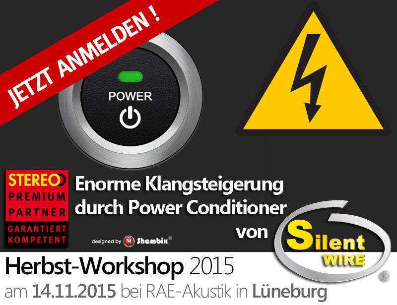herbst-workshop2015_lg