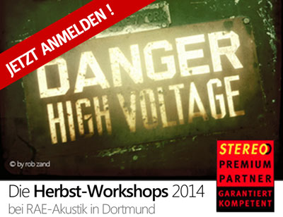 herbst-workshops2014-do
