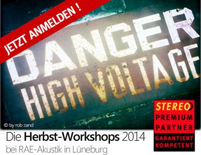 herbst-workshops2014-lg