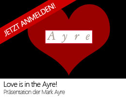 love-is-in-the-ayre