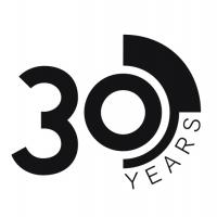 Dali30thAnniversary_logo