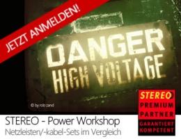 power_workshop_11-2012